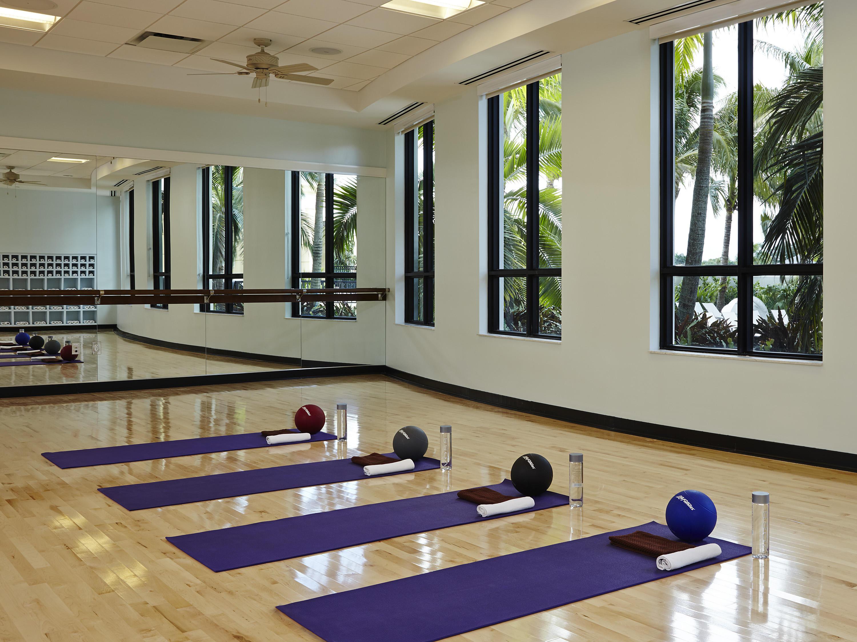 10230 Blue Heron Cove West Palm Beach, FL 33412 photo 31