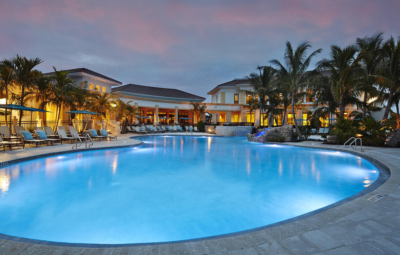 10230 Blue Heron Cove West Palm Beach, FL 33412 photo 37
