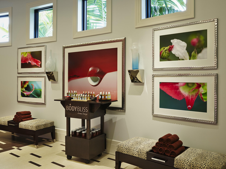 10230 Blue Heron Cove West Palm Beach, FL 33412 photo 47