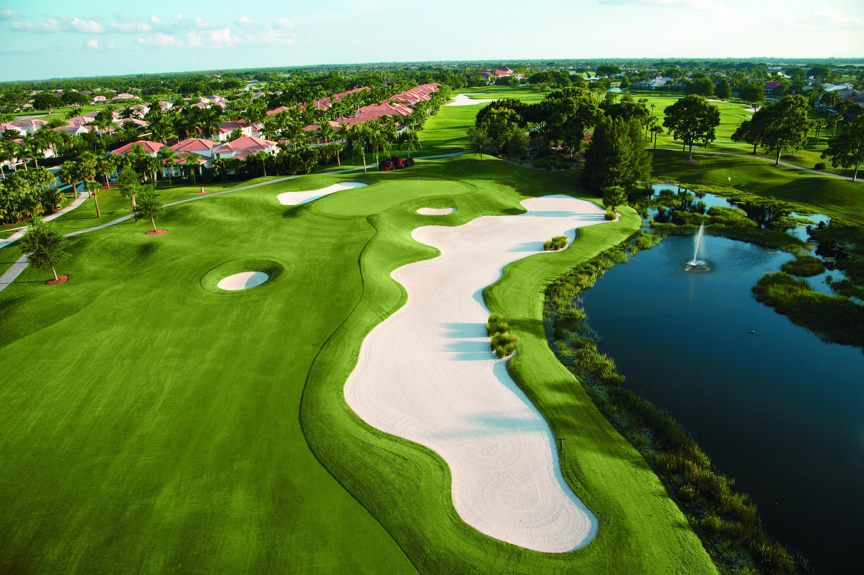 10230 Blue Heron Cove West Palm Beach, FL 33412 photo 48