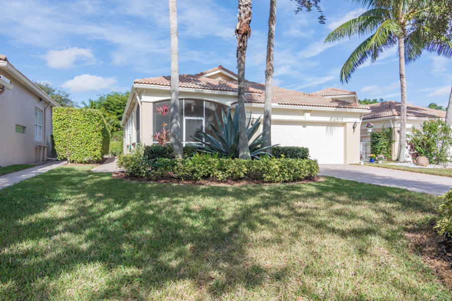 8401 Nicholls Point West Palm Beach, FL 33411