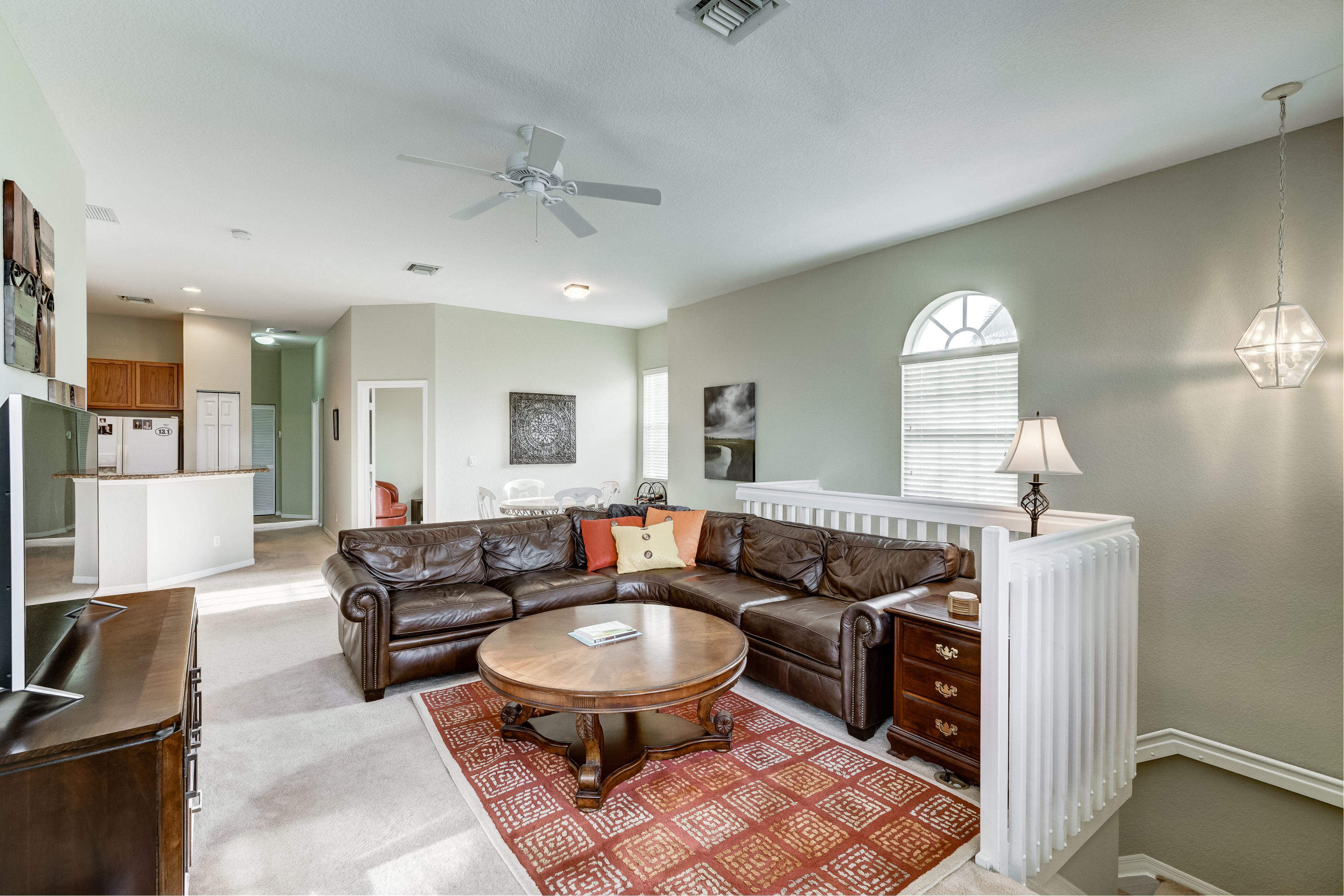 LEGENDS AT THE GARDENS HOMES FOR SALE