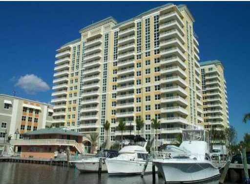 Home for sale in Marina Village Boynton Beach Florida