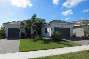 Property for sale at 12909 Big Bear Bluff, Boynton Beach,  Florida 33473