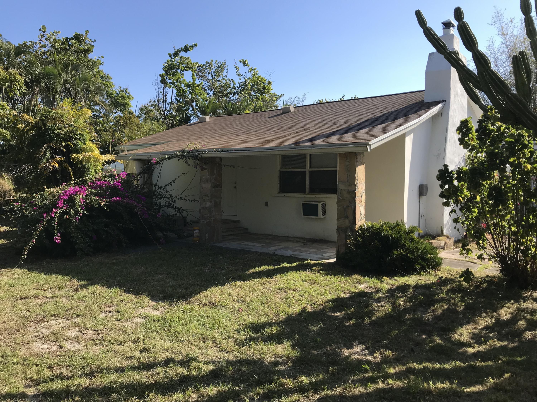 6370 High Ridge Road  Lake Worth FL 33462