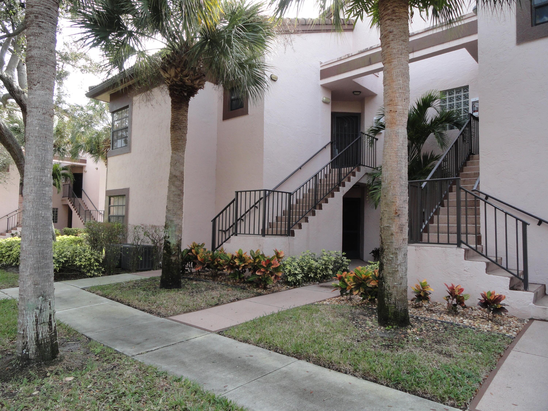 Home for sale in Platina Boynton Beach Florida