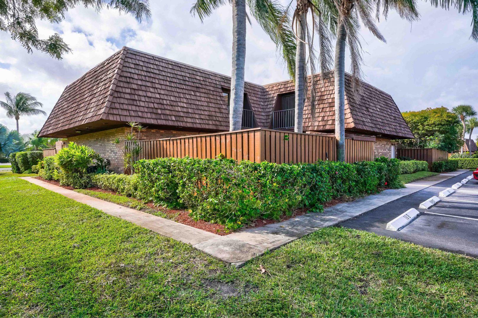 Home for sale in JUPITER I PH 2 Jupiter Florida