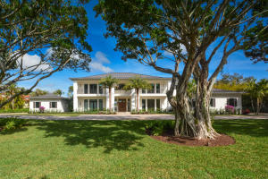 Long Lake Estates - Boca Raton - RX-10468546