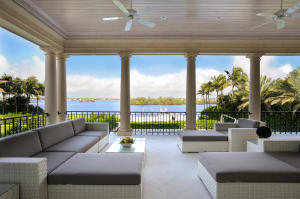 1744 S OCEAN BOULEVARD, PALM BEACH, FL 33480  Photo
