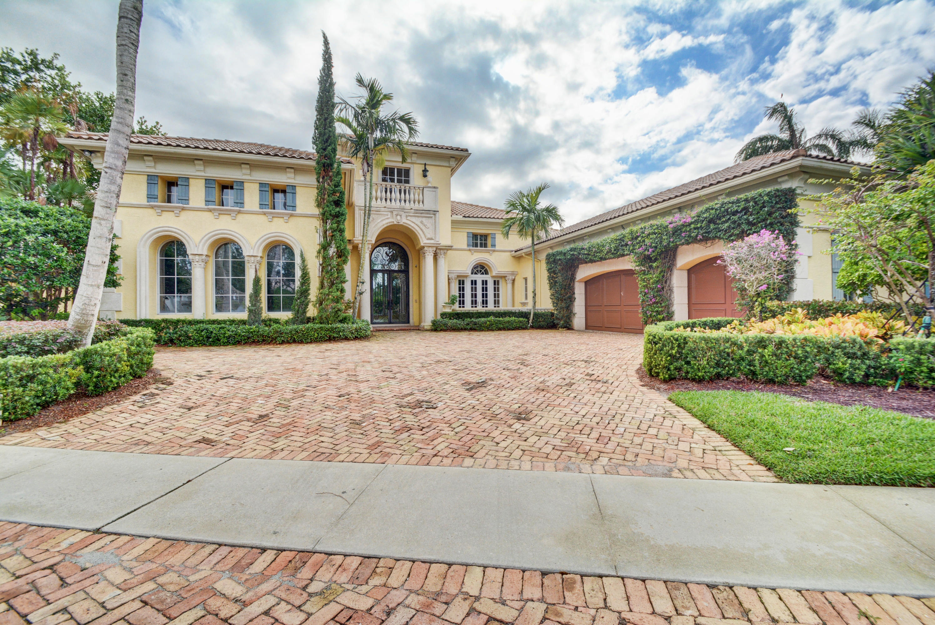 7314 Sedona Way  Delray Beach, FL 33446