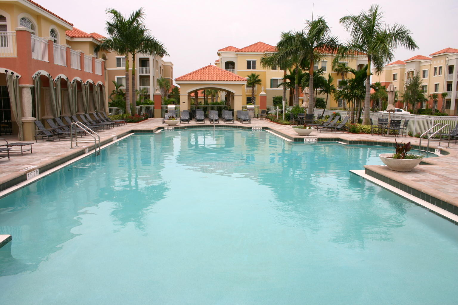LEGACY PLACE PALM BEACH GARDENS REAL ESTATE