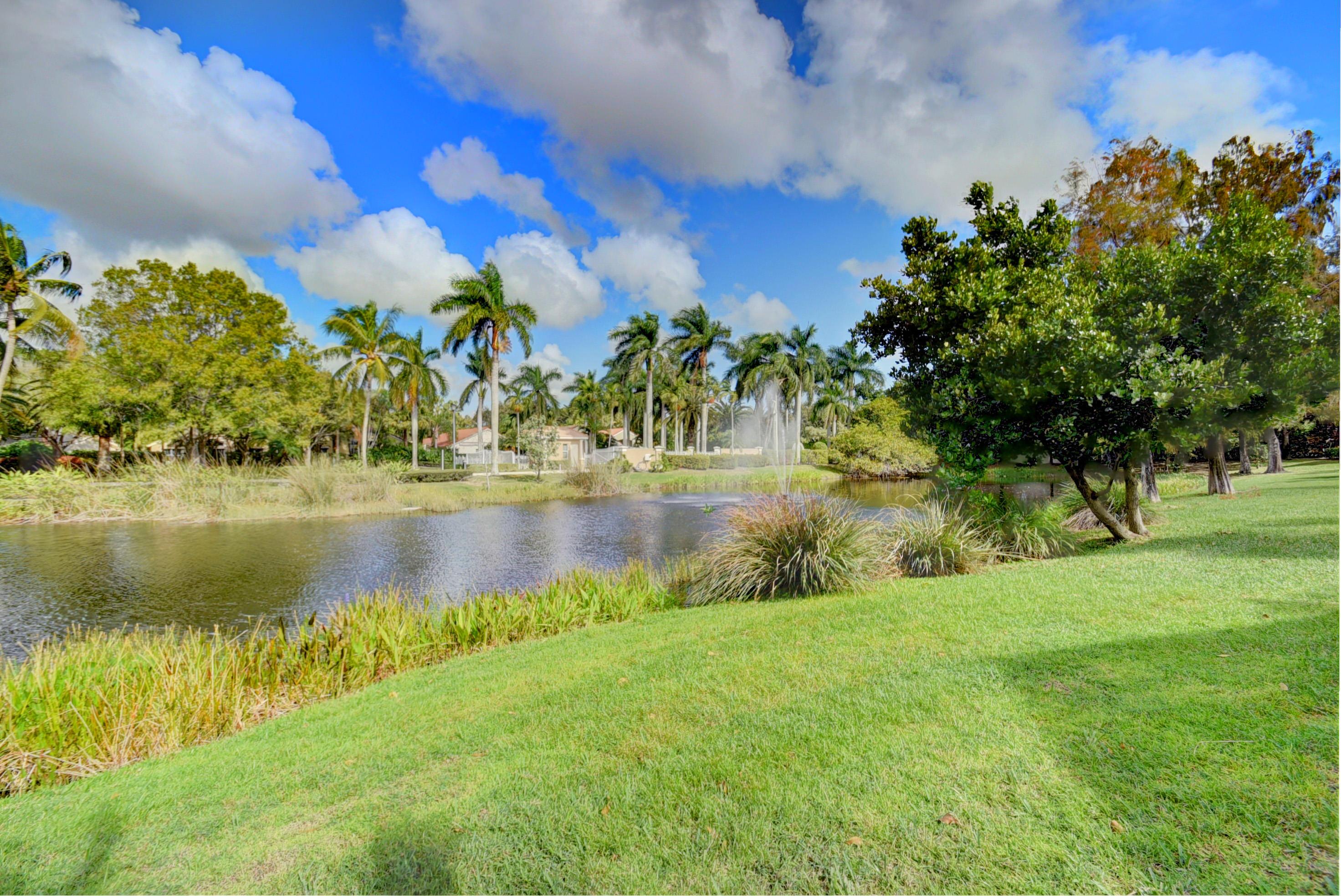 10454 Copper Lake Drive Boynton Beach, FL 33437