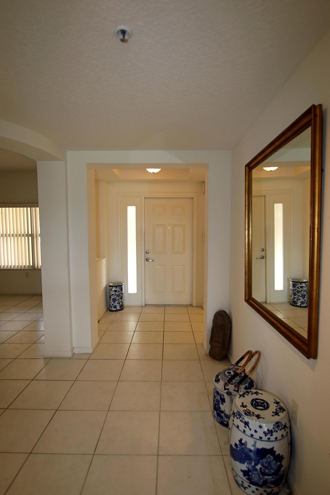 5938 Crystal Shores Drive 308 Boynton Beach, FL 33437