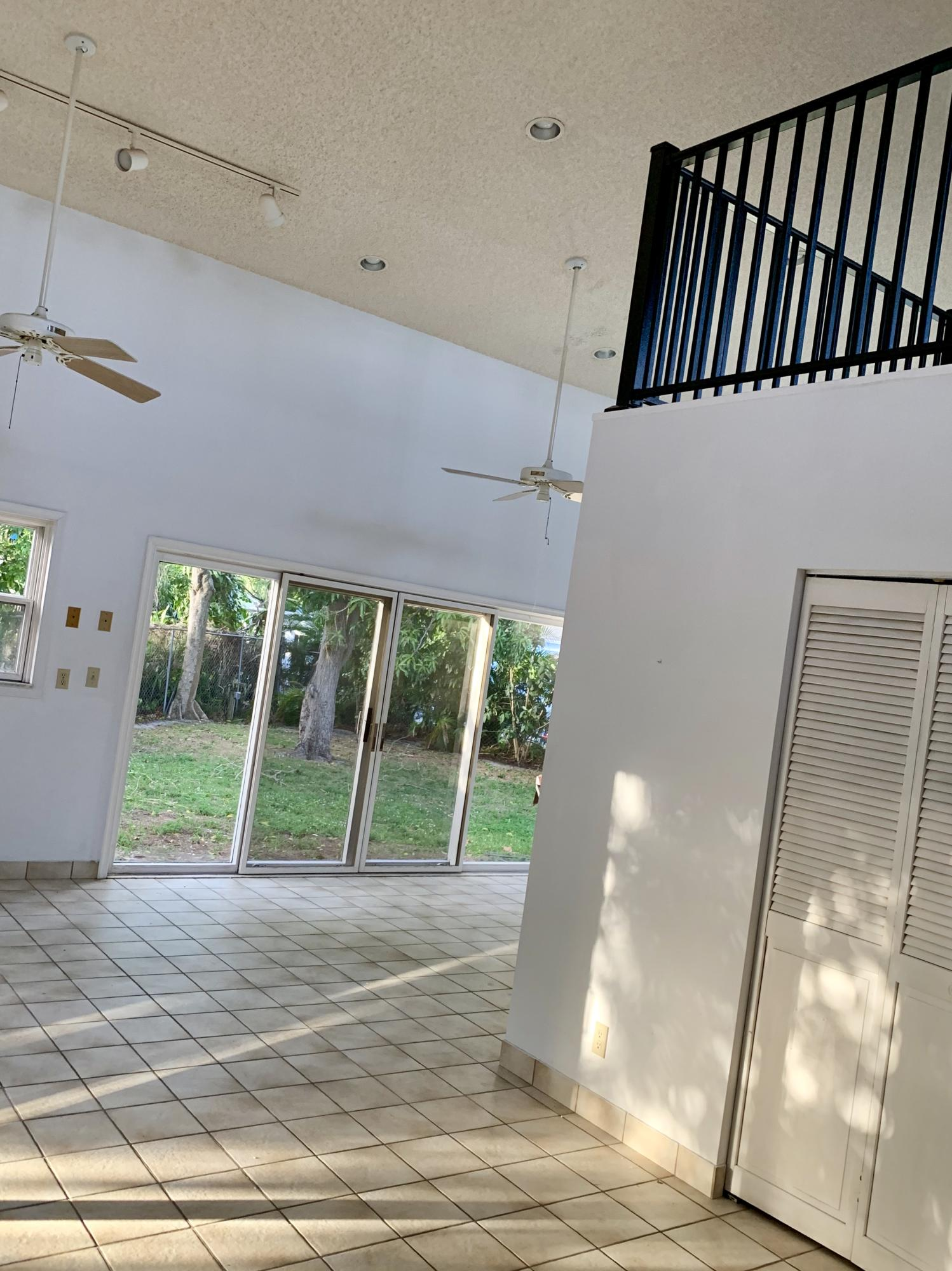 5405 Mesa Trail West Palm Beach, FL 33405 photo 21
