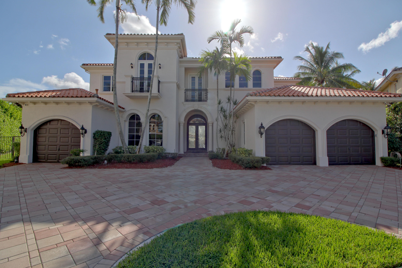 Photo of 17603 Middle Lake Drive, Boca Raton, FL 33496
