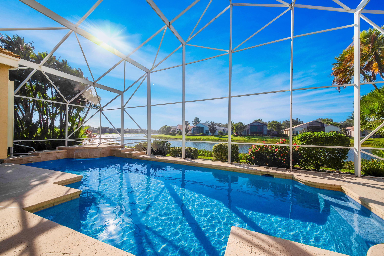 6848 Molakai Circle Boynton Beach, FL 33437