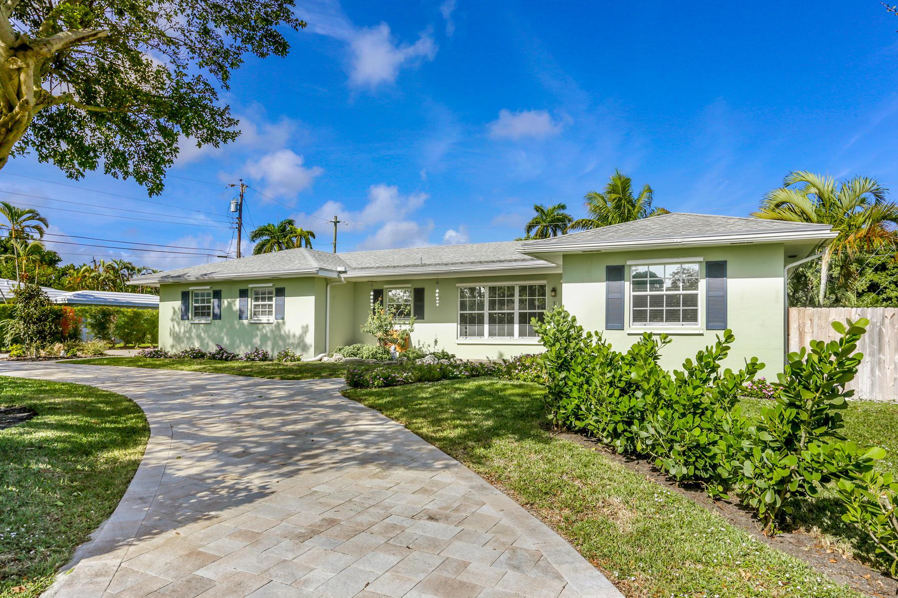 151 Coconut Road  Delray Beach, FL 33444