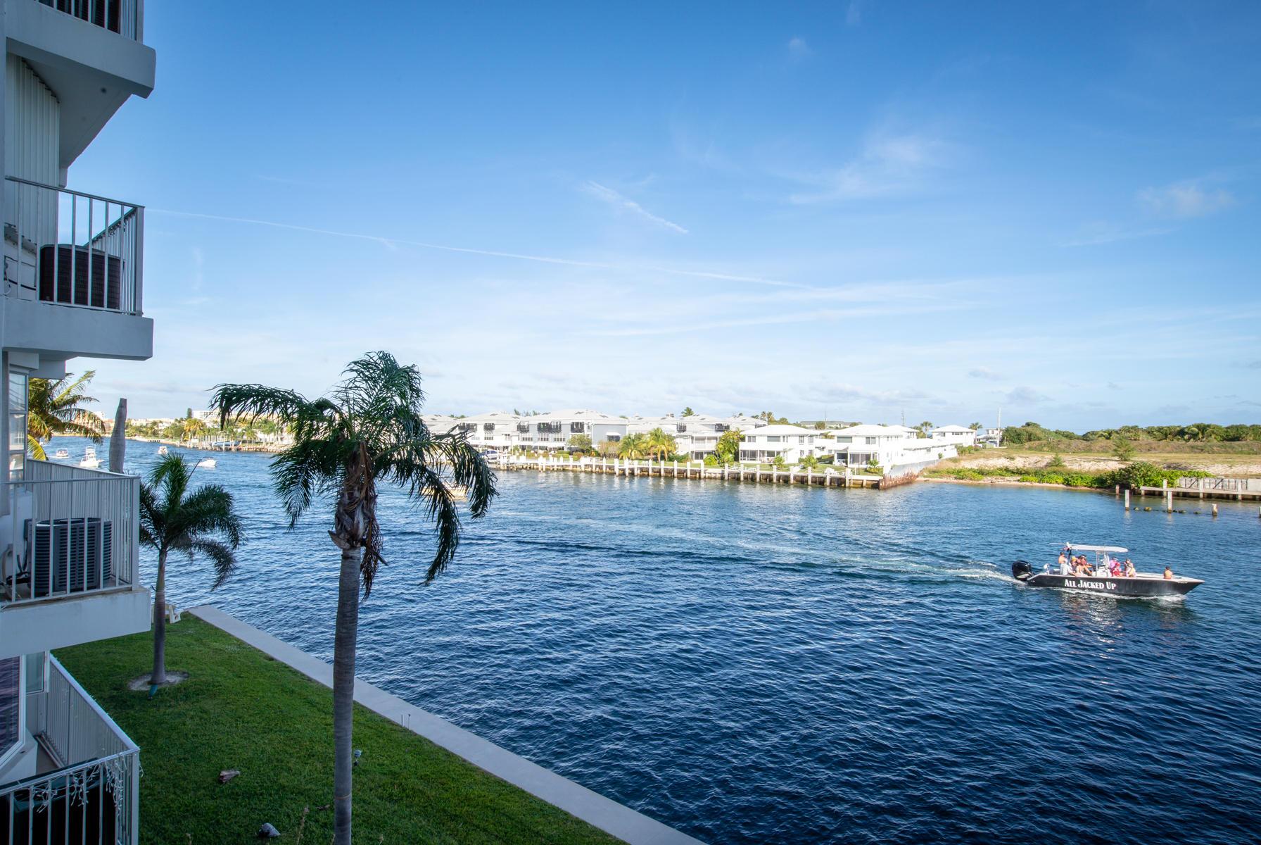 Home for sale in Massachusetts Deerfield Beach Florida