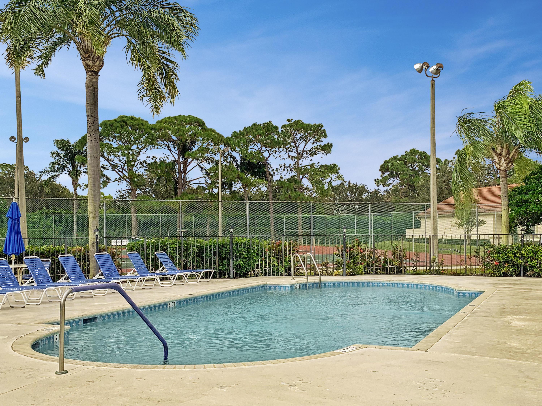 10267 Lexington Lakes Boulevard Boynton Beach, FL 33436 photo 23