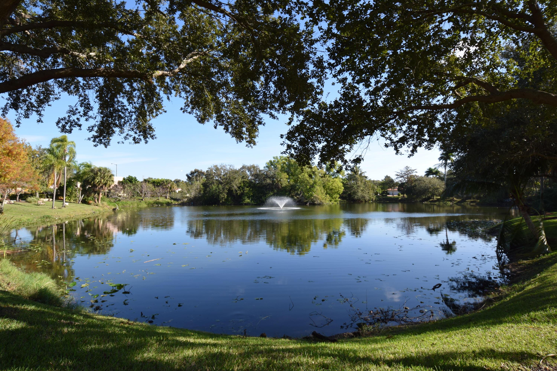 Home for sale in ALBERT LAKES GARDEN Palm Springs Florida