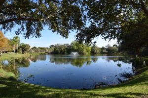 Albert Lakes Garden