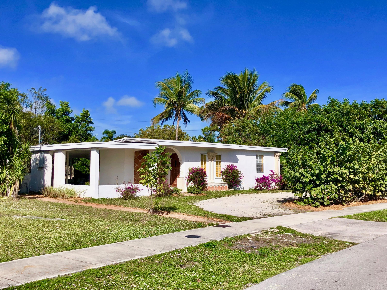 Home for sale in POMPANO BEACH HIGHLANDS 4TH SEC Pompano Beach Florida