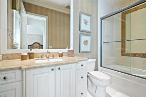 162  Bears Club Drive , Jupiter FL 33477 is listed for sale as MLS Listing RX-10493835 photo #27