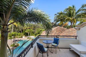 162  Bears Club Drive , Jupiter FL 33477 is listed for sale as MLS Listing RX-10493835 photo #30