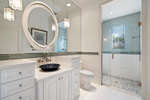 162  Bears Club Drive , Jupiter FL 33477 is listed for sale as MLS Listing RX-10493835 photo #31