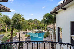 162  Bears Club Drive , Jupiter FL 33477 is listed for sale as MLS Listing RX-10493835 photo #32