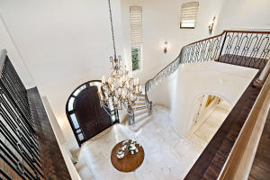 162  Bears Club Drive , Jupiter FL 33477 is listed for sale as MLS Listing RX-10493835 photo #33