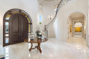 162  Bears Club Drive , Jupiter FL 33477 is listed for sale as MLS Listing RX-10493835 photo #36