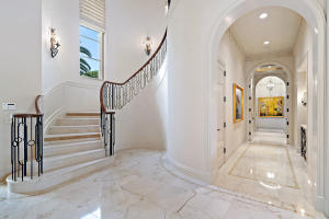 162  Bears Club Drive , Jupiter FL 33477 is listed for sale as MLS Listing RX-10493835 photo #6