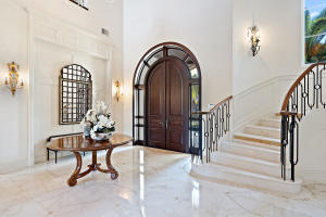 162  Bears Club Drive , Jupiter FL 33477 is listed for sale as MLS Listing RX-10493835 photo #37