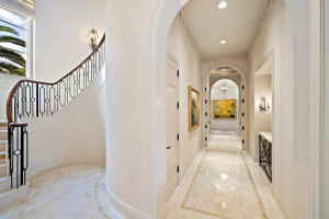 162  Bears Club Drive , Jupiter FL 33477 is listed for sale as MLS Listing RX-10493835 photo #38