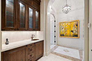 162  Bears Club Drive , Jupiter FL 33477 is listed for sale as MLS Listing RX-10493835 photo #39