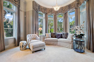 162  Bears Club Drive , Jupiter FL 33477 is listed for sale as MLS Listing RX-10493835 photo #41