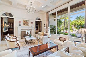 162  Bears Club Drive , Jupiter FL 33477 is listed for sale as MLS Listing RX-10493835 photo #2