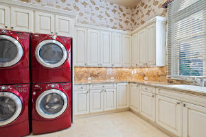 162  Bears Club Drive , Jupiter FL 33477 is listed for sale as MLS Listing RX-10493835 photo #48