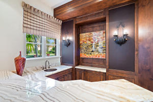 162  Bears Club Drive , Jupiter FL 33477 is listed for sale as MLS Listing RX-10493835 photo #51