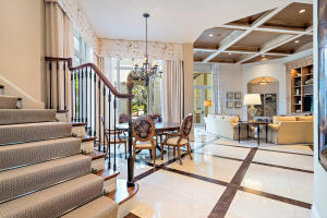 162  Bears Club Drive , Jupiter FL 33477 is listed for sale as MLS Listing RX-10493835 photo #21