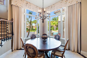 162  Bears Club Drive , Jupiter FL 33477 is listed for sale as MLS Listing RX-10493835 photo #53