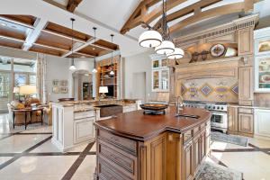 162  Bears Club Drive , Jupiter FL 33477 is listed for sale as MLS Listing RX-10493835 photo #55