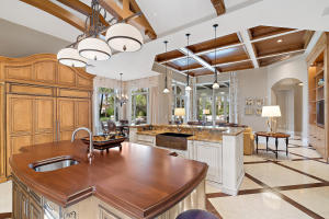 162  Bears Club Drive , Jupiter FL 33477 is listed for sale as MLS Listing RX-10493835 photo #56