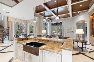 162  Bears Club Drive , Jupiter FL 33477 is listed for sale as MLS Listing RX-10493835 photo #57