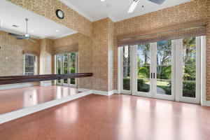 162  Bears Club Drive , Jupiter FL 33477 is listed for sale as MLS Listing RX-10493835 photo #59