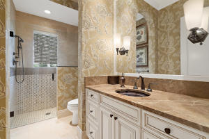 162  Bears Club Drive , Jupiter FL 33477 is listed for sale as MLS Listing RX-10493835 photo #60