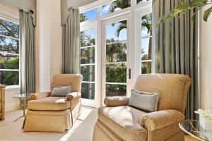 162  Bears Club Drive , Jupiter FL 33477 is listed for sale as MLS Listing RX-10493835 photo #63