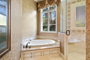 162  Bears Club Drive , Jupiter FL 33477 is listed for sale as MLS Listing RX-10493835 photo #64