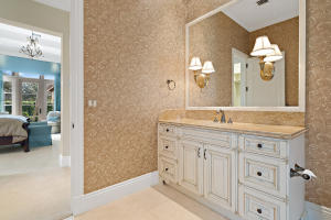 162  Bears Club Drive , Jupiter FL 33477 is listed for sale as MLS Listing RX-10493835 photo #65